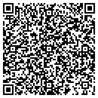 QR-код с контактной информацией организации МИШЕЛЬ