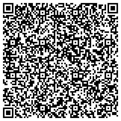 QR-код с контактной информацией организации ОТРЯД ПОЖАРНОЙ ОХРАНЫ № 20 КОЛПИНСКОГО РАЙОНА (ГПС МЧС РОССИИ ПО СПБ)