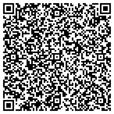 QR-код с контактной информацией организации СПЕЦПРОМПРОЕКТ ПРОИЗВОДСТВЕННАЯ КОМПАНИЯ