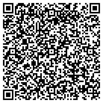 QR-код с контактной информацией организации ТЕХНОДОР-ОПТИМ, ООО