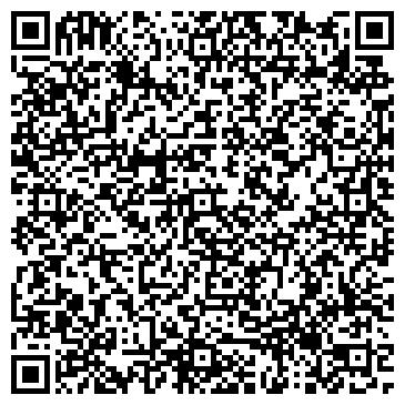 QR-код с контактной информацией организации KNICA ЦИФРОВОЙ ФОТОЦЕНТР