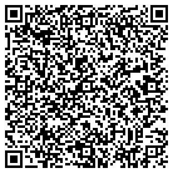 QR-код с контактной информацией организации ХОЛОМИЕВА, ЧП