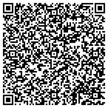QR-код с контактной информацией организации ТЕКСТИЛЬ-ТОРГ, ООО