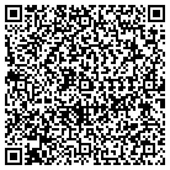 QR-код с контактной информацией организации ИСТОЧНИК, ООО