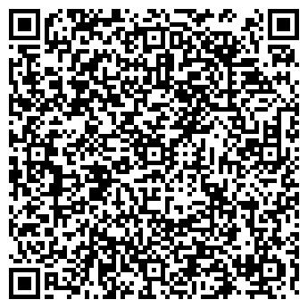 QR-код с контактной информацией организации КУЦАКОВА Л. 3., ИП