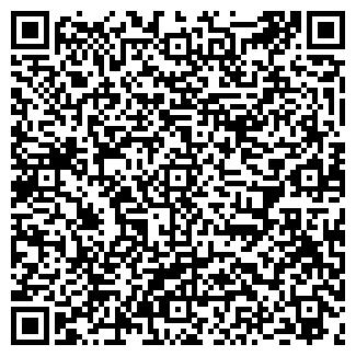 QR-код с контактной информацией организации КОЗЛОВ, ЧП