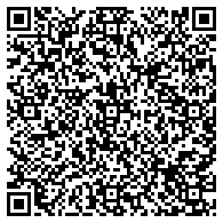QR-код с контактной информацией организации БАЗАР, ООО