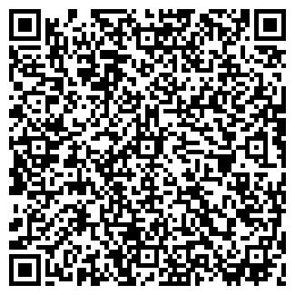 QR-код с контактной информацией организации ЛИТИС, ООО