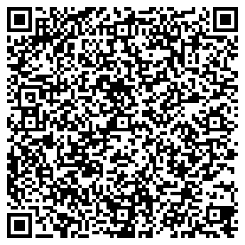 QR-код с контактной информацией организации АВТО-ЛАВР, ООО