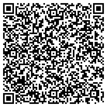 QR-код с контактной информацией организации ЛЕСПРОМ СПБ, ОАО