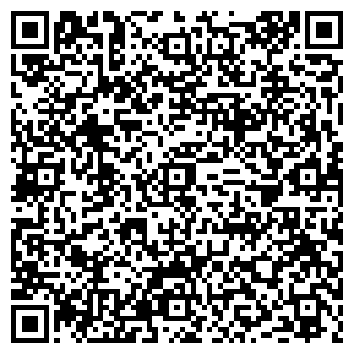 QR-код с контактной информацией организации СТРОЙТРАНС