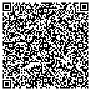 QR-код с контактной информацией организации ШЕВЧЕНКО А. А. АДВОКАТСКИЙ КАБИНЕТ