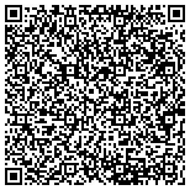 QR-код с контактной информацией организации МИРОВОЙ СУДЬЯ КОЛПИНСКОГО РАЙОНА УЧАСТОК № 73