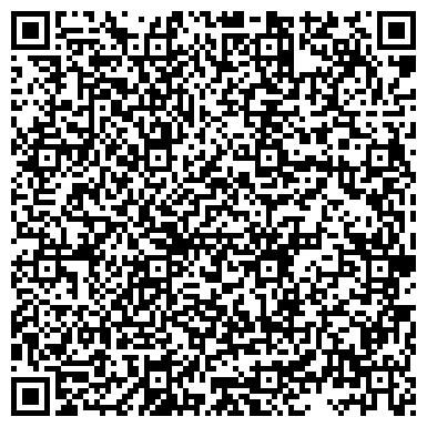 QR-код с контактной информацией организации МИРОВОЙ СУДЬЯ КОЛПИНСКОГО РАЙОНА УЧАСТОК № 78
