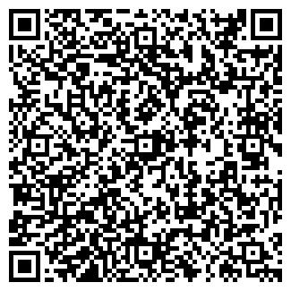 QR-код с контактной информацией организации ООО КОЛПИ