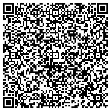 QR-код с контактной информацией организации КОЛПИНСКАЯ ТЕХНИЧЕСКАЯ КОМПАНИЯ (КТК), ООО