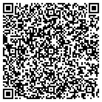 QR-код с контактной информацией организации ДЕК-АНТИКОР, ООО