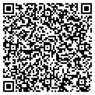QR-код с контактной информацией организации ИЖОРА