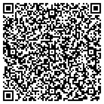 QR-код с контактной информацией организации КОЛПИНЕЦ ДОМ МОЛОДЕЖИ