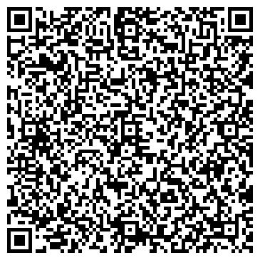 QR-код с контактной информацией организации МЕТМАШ ПРОИЗВОДСТВЕННОЕ ПРЕДПРИЯТИЕ
