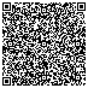 QR-код с контактной информацией организации ИРБИС ИНФОРМАЦИОННОЕ АГЕНТСТВО ФИНАНСОВЫХ РЫНКОВ ТОО