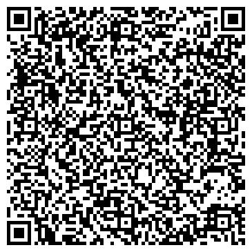 QR-код с контактной информацией организации УРАЛГИДРАВЛИКА СЕВЕРО-ЗАПАД