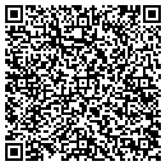 QR-код с контактной информацией организации ФОТО-АЛЬЯНС