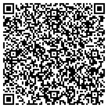 QR-код с контактной информацией организации ЕВРОСТРОЙПРОЕКТ, ООО