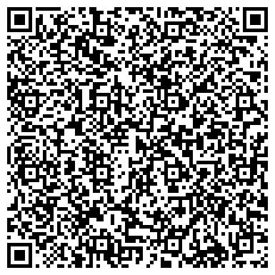 QR-код с контактной информацией организации АДРЕСНО-ТЕЛЕФОННЫЙ СПРАВОЧНИК КОЛПИНСКОГО РАЙОНА