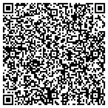 QR-код с контактной информацией организации МОНТАЖТЕПЛОИЗОЛЯЦИЯ, ООО