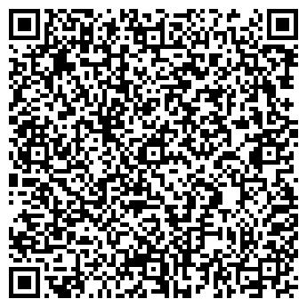 QR-код с контактной информацией организации ООО ИМПЕРИЯ КАМНЯ