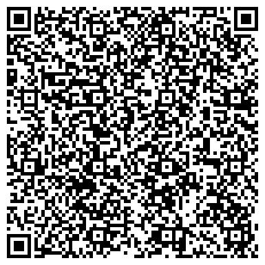 QR-код с контактной информацией организации № 1 ОЗДОРОВИТЕЛЬНЫЕ ЯСЛИ С КРУГЛОСУТОЧНОЙ ГРУППОЙ