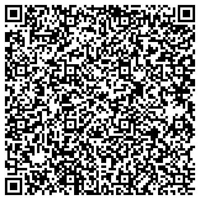 QR-код с контактной информацией организации КОЛПИНСКИЙ РАЙОН АВАРИЙНО-ДИСПЕТЧЕРСКАЯ СЛУЖБА ЖКС № 1 ЖС № 1