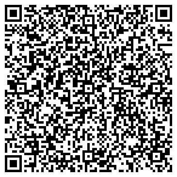 QR-код с контактной информацией организации ПРЕДПРИЯТИЕ ПРОДУКТОВ ПИТАНИЯ, ООО
