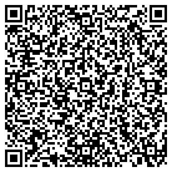 QR-код с контактной информацией организации ИЖОРСКИЕ ЗАВОДЫ, ОАО
