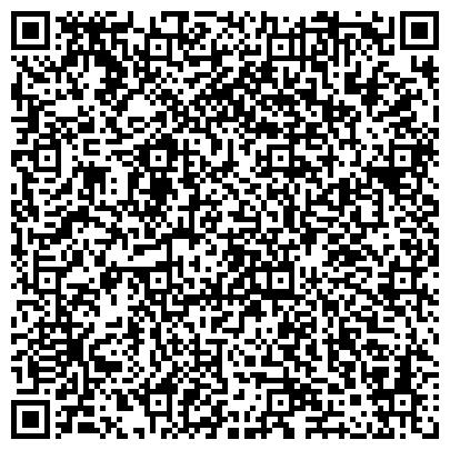 QR-код с контактной информацией организации ЦЕНТР ДОПОЛНИТЕЛЬНОГО ПРОФЕССИОНАЛЬНОГО ПЕДАГОГИЧЕСКОГО ОБРАЗОВАНИЯ КОЛПИНСКОГО РАЙОНА