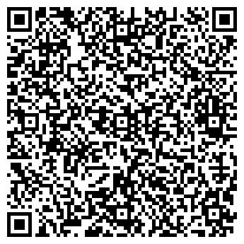 QR-код с контактной информацией организации АВТОДООРС, ООО