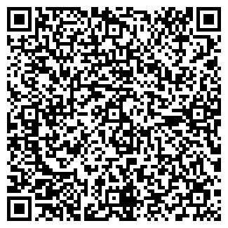 QR-код с контактной информацией организации БРОНЕСТЕКЛО