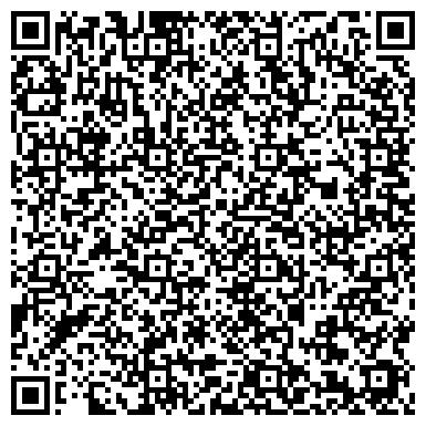 QR-код с контактной информацией организации ИЖОРСКИЙ ПОЛИТЕХНИЧЕСКИЙ ПРОФЕССИОНАЛЬНЫЙ ЛИЦЕЙ