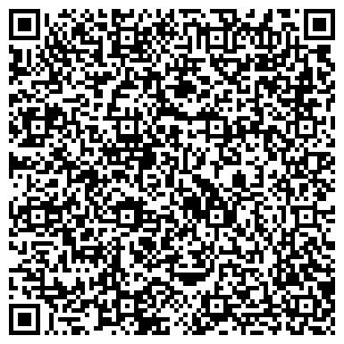 QR-код с контактной информацией организации Санкт-Петербургская Слюдяная фабрика, АО