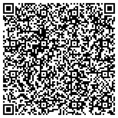 QR-код с контактной информацией организации КАЗАХСКАЯ НАЦИОНАЛЬНАЯ АКАДЕМИЯ ИСКУССТВ ИМ. Т.ЖУРГЕНОВА