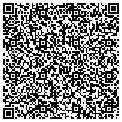 QR-код с контактной информацией организации ГОСУДАРСТВЕННАЯ АДМИНИСТРАТИВНО-ТЕХНИЧЕСКАЯ ИНСПЕЦКЦИЯ