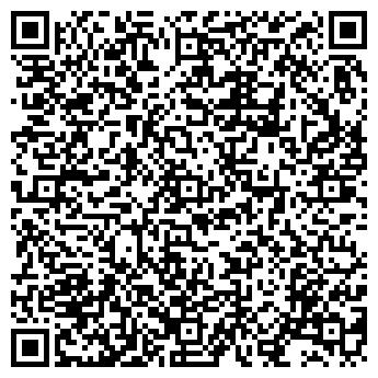 QR-код с контактной информацией организации ИЖОРСКИЙ ТРУБНЫЙ ЗАВОД