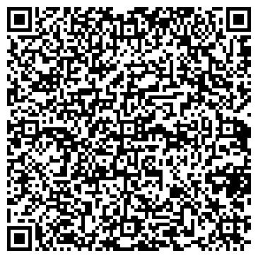 QR-код с контактной информацией организации ИЖОРСКИЙ КУЛЬТУРНО-ДОСУГОВЫЙ ЦЕНТР