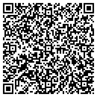 QR-код с контактной информацией организации ИЗАР, ООО
