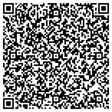 QR-код с контактной информацией организации ИНСТРЭЛ ООО ИЖОРСКИЙ ФИЛИАЛ