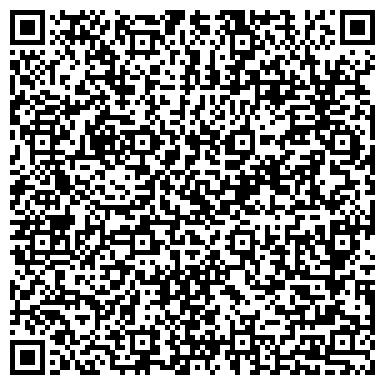 """QR-код с контактной информацией организации ОАО Автопарк №6 """"СПЕЦТРАНС"""""""