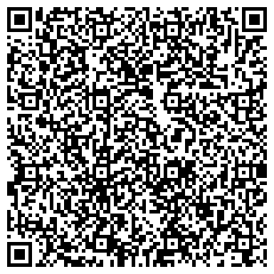 QR-код с контактной информацией организации КАЗАХСКИЙ ГОСУДАРСТВЕННЫЙ АКАДЕМИЧЕСКИЙ ТЕАТР ДРАМЫ ИМ. М. АУЭЗОВА