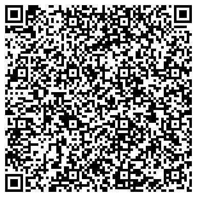QR-код с контактной информацией организации РЕНЕССАНС СТРАХОВАНИЕ ОТДЕЛЕНИЕ КОЛПИНСКОЕ-2