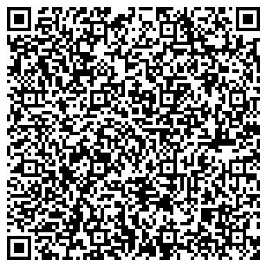 QR-код с контактной информацией организации РЕНЕССАНС СТРАХОВАНИЕ ОТДЕЛЕНИЕ КОЛПИНСКОЕ